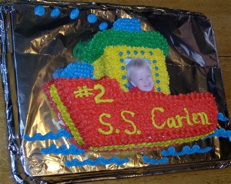 leprechaun boat wax 9 best cake decorating and goodies images on pinterest