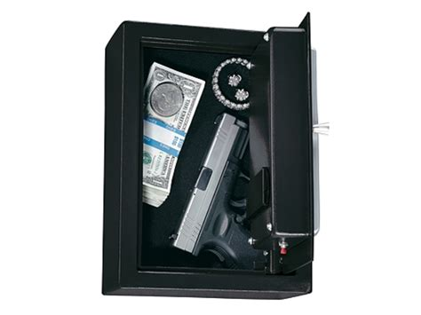 stack on drawer safe instructions stack pistol drawer safe electronic lock charcoal gray