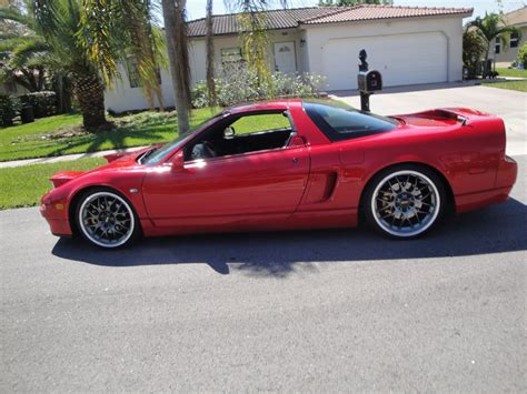 small engine maintenance and repair 2005 acura nsx electronic valve timing honda 3 0 v6 engine belt honda free engine image for user manual download