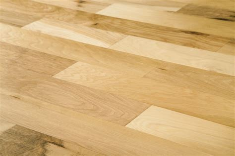 Engineered Wood Flooring Care Cleaning Engineered Hardwood Floors Tips In Easiest Way Roy Home Design