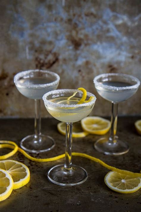 lemon drop martini cheesecake factory best 25 lemon drop ideas on