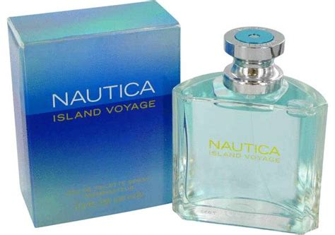 Parfum Original Voyage N 83 For Edt 100ml island voyage cologne for by