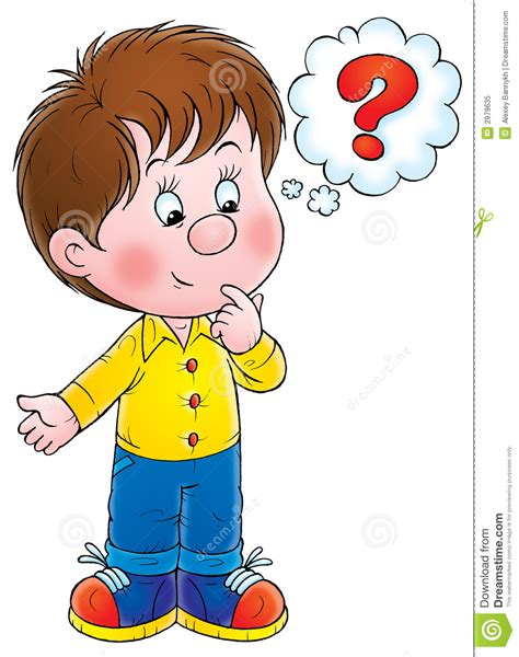 Or Question For A Boy Questions Clipart Panda Free Clipart Images
