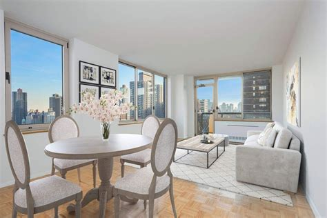 1 bedroom apartment at 89th street in upper east side 200 east 89th street apt 15g new york ny 10128 sotheby