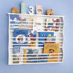 wall bookshelves for