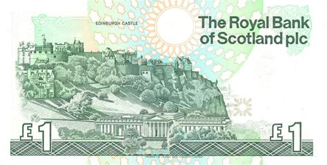 royal bank of scotland plc banknote index royal bank of scotland plc