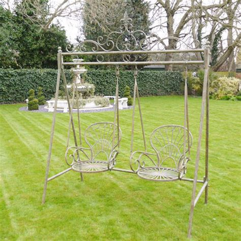 metal garden swing garden benches uk metal garden bench garden swing candle
