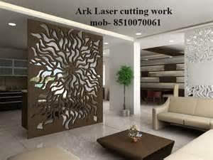 corian designs corian door jali designs studio design gallery