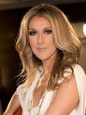 biography celine dion french celine dion favorite things songs food color hobbies biography