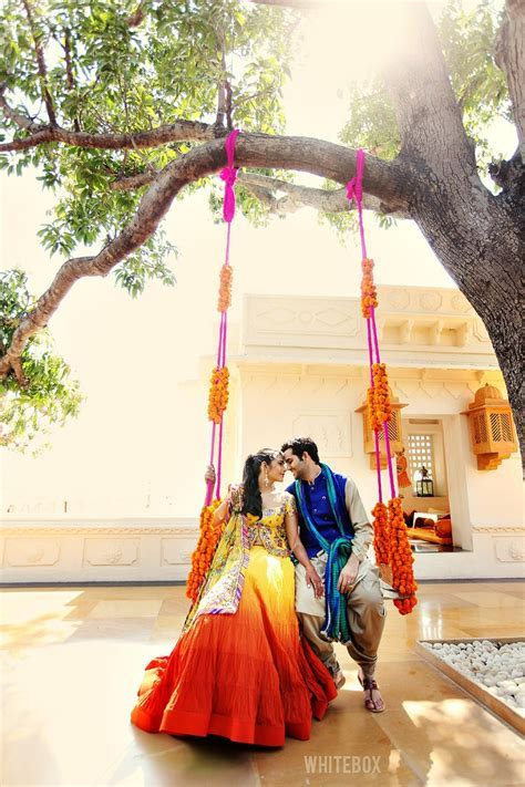 327 best images about Aladdin and Jasmine Themed Wedding