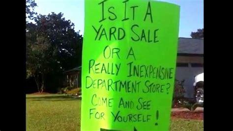 16 best yard sale images on pinterest yard sales garage sale