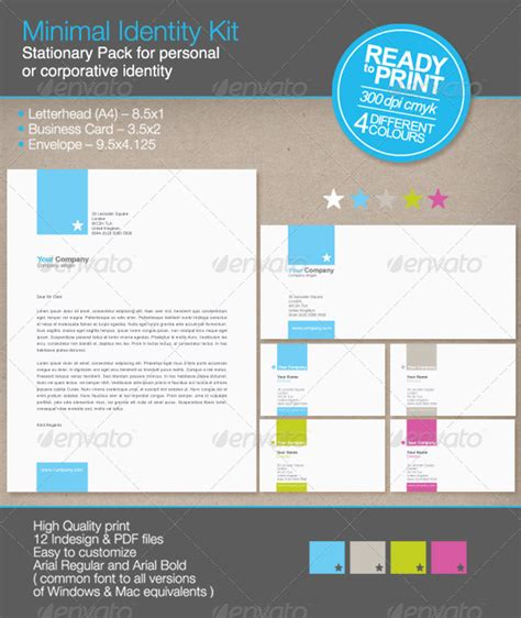 free will kit template free media kit template indesign karaoke search and