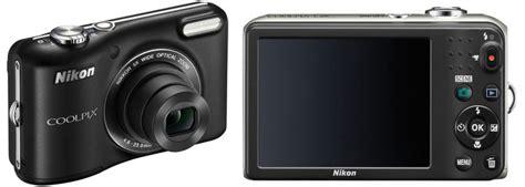 Kamera Sony Murah Berkualitas kamera digital di bawah 1 juta panduan membeli