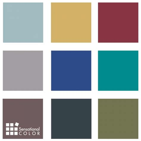 hot colors exterior colors archives sensational color