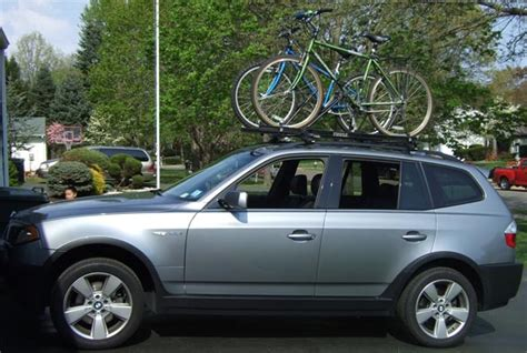 bmw x3 bike rack lets see your bike rack page 3 xoutpost