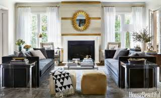 idea for decorating living room 10 living room decoration ideas you will want to have for