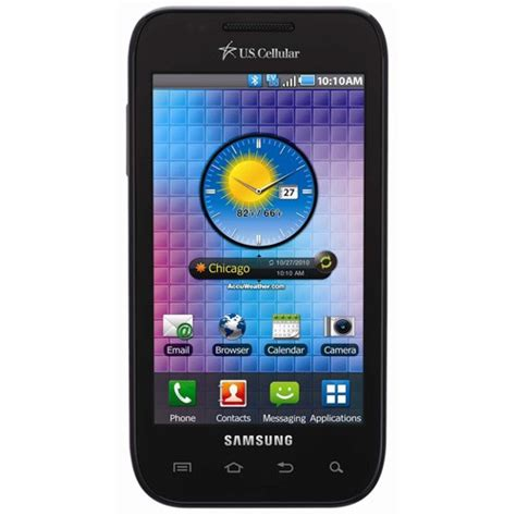 how to upgrade galaxy s to froyo how to manually update samsung mesmerize to android 2 2