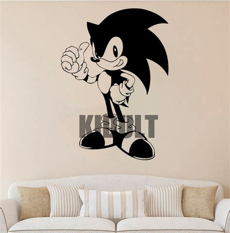 sonic the hedgehog wallpaper for bedrooms compare prices on sonic plane online shopping buy low price sonic plane at factory