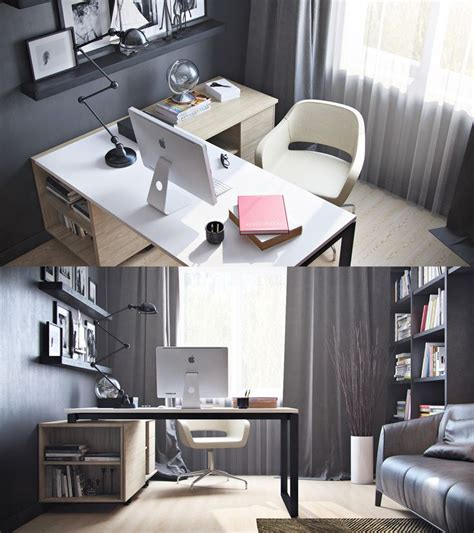 office layout pinterest 398 best commercial office designs images on pinterest