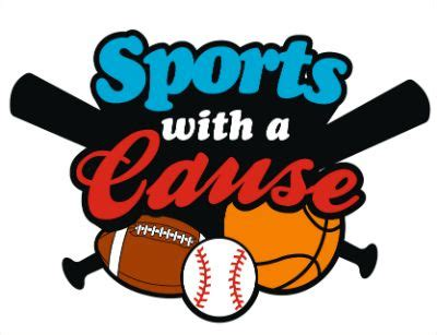 swing low sweet charity sports with a cause just click the picture to go straight