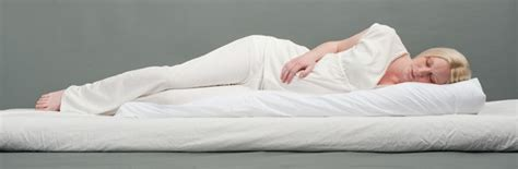 Snoogle Pillow Nz by Pregnancy Pillow Maternity Pregnancy Pillow View More