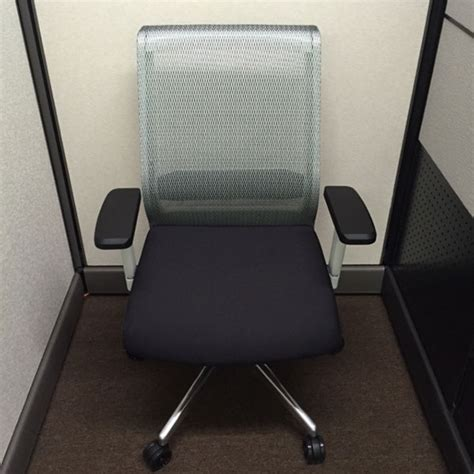 Office Furniture Closeouts Closeout Mesh Back Office Chairs Tri State Office Furniture