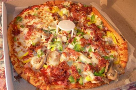 Top 7 Chain Pizza Joints by 64 Best Best Pizza Joints Images On Pizza