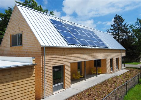 passive house certification energy efficient architecture inhabitat green design innovation architecture