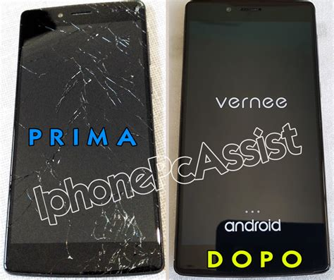 assistenza samsung mobile riparazioni assistenza smartphone tablet umi umidigi china