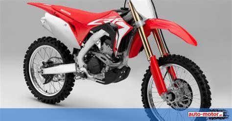 Honda Motorrad Modelle Bilder by Honda Motorrad Modelle 2018 Motorrad Bild Idee