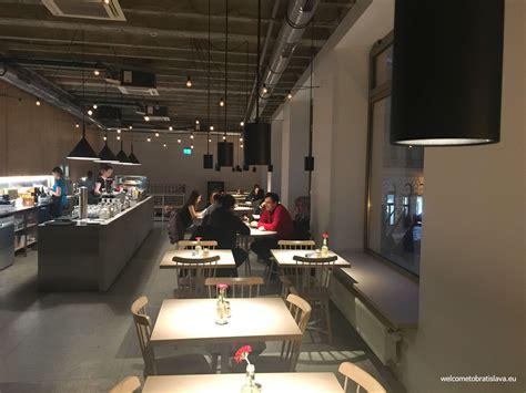 best restaurants bratislava best asian restaurants in bratislava list of top asian places