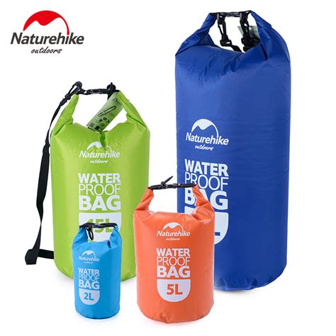 Great Bag Multi Fungsi Waterproof For Watersport Bag sport sack reviews shopping sport sack reviews on aliexpress alibaba