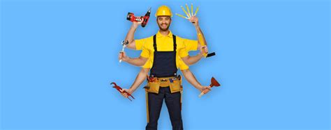 Vs Plumbing by Being Electrician Vs Plumber Bellfin