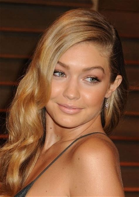 gigi hadid height and weight 2016 howtallis org gigi hadid bra size age weight height measurements