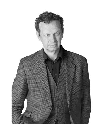Designer Tom by Tom Dixon Biography And Designs For Cappellini