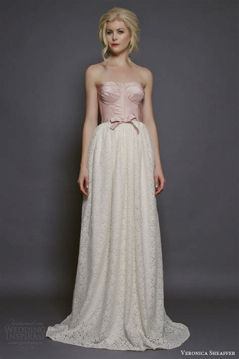 Sp Maxi Dress Longdress Bela peony wedding dresses dress ideas
