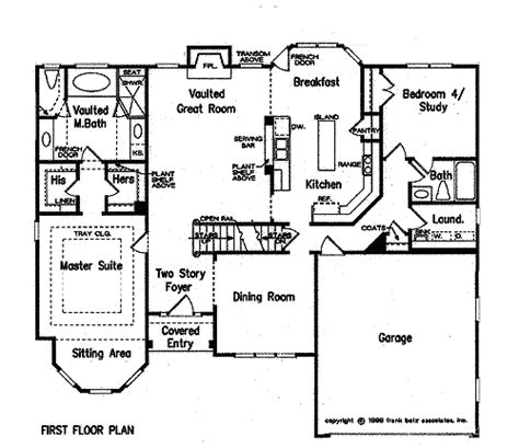 mansion floor plans with dimensions studio apartment floor plans apartment floor plans with