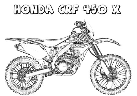 motorcycle coloring pages online pin drawn motorcycle colouring page 2 online coloring