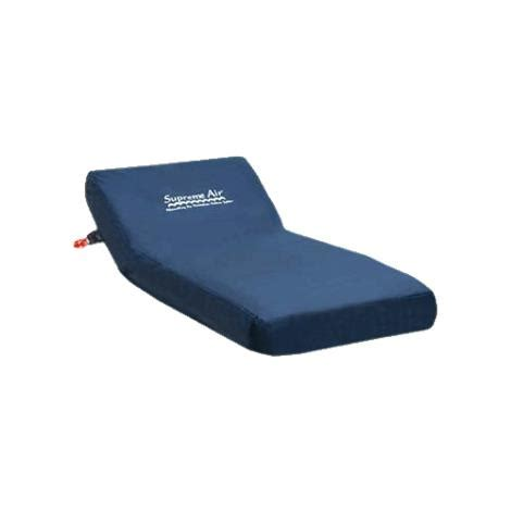 blue chip mattress for supreme air mattress system combination therapy mattresses