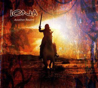 Cd Original 22 Kompilasi Religi 2cd iona another realm 2011 avaxhome