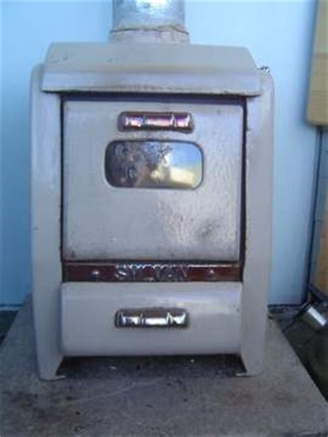 Wood Stove For Shed by Installing A Small Woodburning Stove Is A Great Way Of