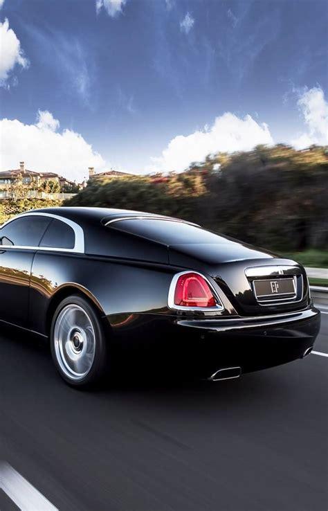 luxury cars rolls royce 100 luxury rolls royce rolls royce phantom limo