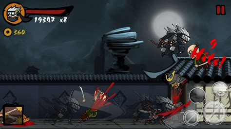 cutting head games online ninja revenge android apps on google play