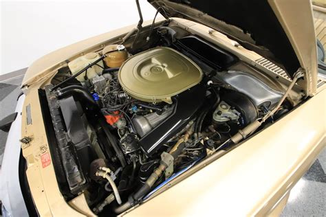 1984 mercedes 380sl 2 dr convertible roadster wiring