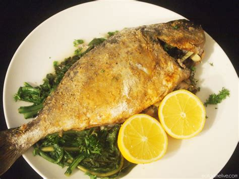 baked fish related keywords baked fish long tail