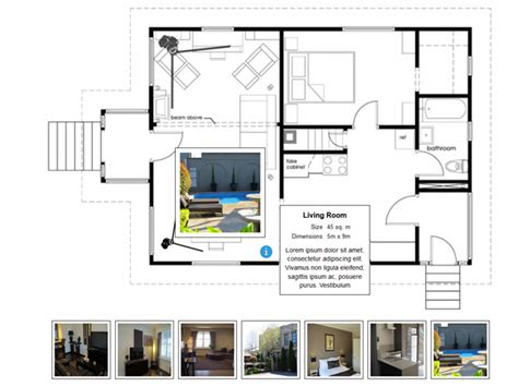 interactive floor plan software interactive floor plan software gurus floor