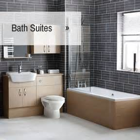 Built In Bathroom Cabinets » New Home Design