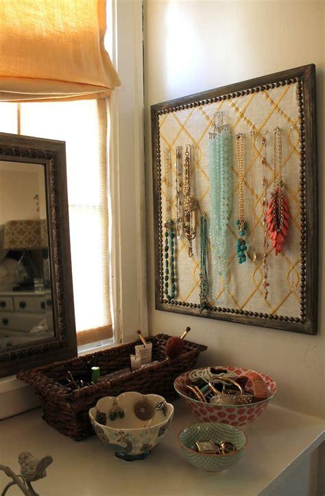 master bedroom vanity 17 best images about vanity sets for bedrooms on pinterest