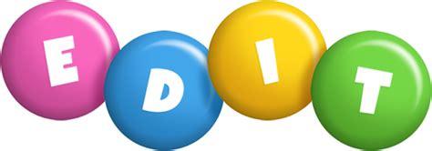 edit name logo edit logo name logo generator pastel lager bowling pin premium style