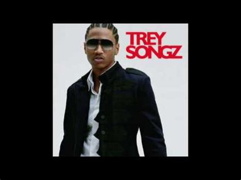 your side of the bed lyrics trey songz ft keri hilson your side of the bed lyrics